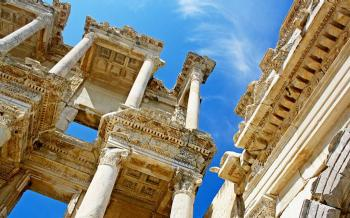 Ephesus Tour (Guided)
