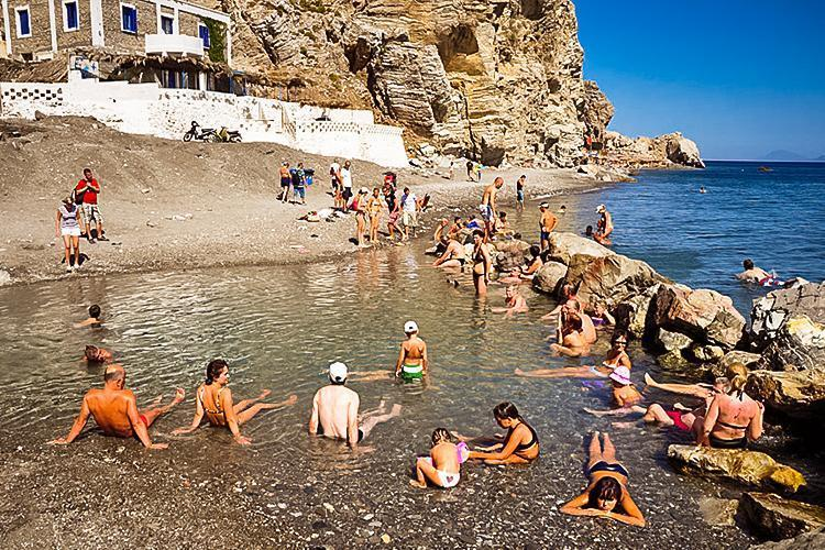 Therma Beach